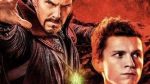 Vengadores 4, ¿nuevo equipo al final de la película?