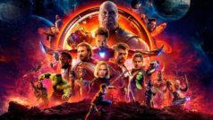 Vengadores: Infinity War, a estas intrigas les falta credibilidad