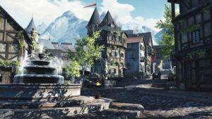 ¿Por qué The Elder Scrolls Blades se convertirá en uno de los mejores juegos móviles?