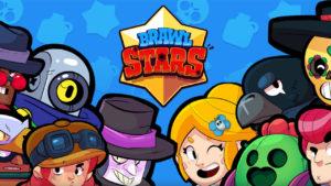 Llega Brawl Stars a Android, lo nuevo de los creadores de Crash Royale