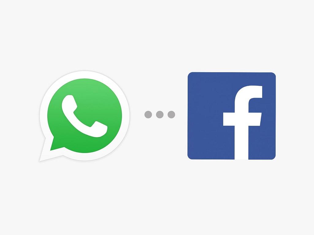 descargar programa de facebook para celular