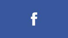 Los seis mejores trucos para los comentarios de Facebook