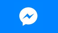 Messenger vs Messenger Lite: estas son las diferencias entre ambas aplicaciones
