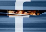 Facebook pagó a usuarios para poder espiarlos