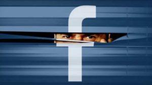 Facebook renuncia a la recopilación de nuestros datos al retirar una app maliciosa de Android