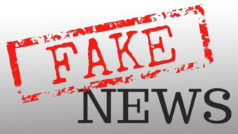 4 webs que te ayudan a desmentir bulos y fakes news