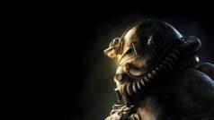 Avance Fallout 76