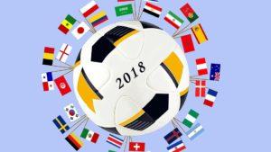¿Ganará España el Mundial de Fútbol?
