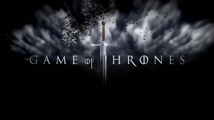 Juego de Tronos, temporada 8: episodio 1 ¿Se han filtrado ya los detalles del estreno de la temporada? (SPOILERS)