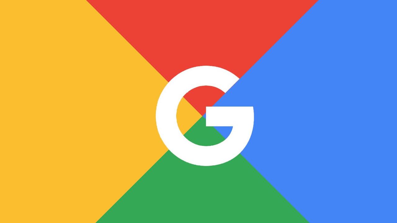 Ya puedes controlar lo que Google sabe sobre ti
