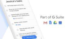 Siete usos que puedes darle a Google Tasks