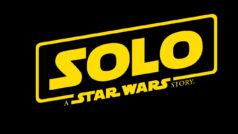 ¿Qué está pasando con Star Wars? – Del éxito a Han Solo