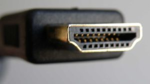 Cómo conectar cualquier PC o tablet a tu TV usando un USB