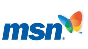 Messenger MSN ha vuelto: ¿lo descargarás en tu móvil?