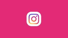 Llega Instagram Lite, el IG que consume pocos recursos