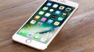 Guía para limpiar un iPhone sucio
