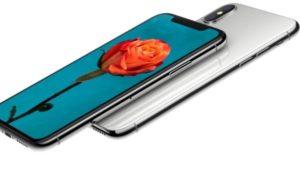 iPhone X, iPhone 8: Ya cuentan con nuevo cargador inalámbrico Apple