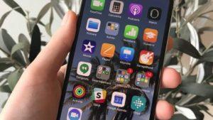 iPhone X 2018: el modelo con pantalla LCD aumentaría su producción