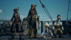 Los diez juegos del E3 2018 que más ganas tenemos de probar