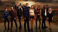 Lucifer resucita en la cuarta temporada: ¿Qué pasará?