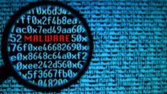 Cuatro trucos para que tu router no sea víctima de un ciberataque