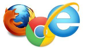 Cómo migrar favoritos entre navegadores