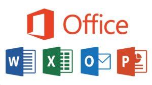 Microsoft anuncia su nuevo Office: echa un vistazo a su rediseño y cambios relevantes