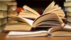 Qué es y para qué sirve el modo de lectura de Edge