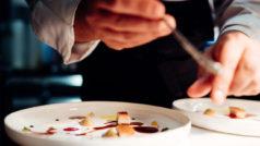 El mejor restaurante del mundo es troleado en TripAdvisor