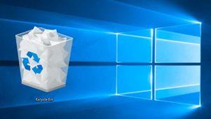 Cuatro programas para limpiar el PC a fondo