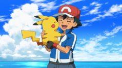 Las 4 mejores alternativas a Pokémon