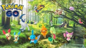 Pokémon GO: los amigos e intercambios llegan por fin, ¿qué cambiará?