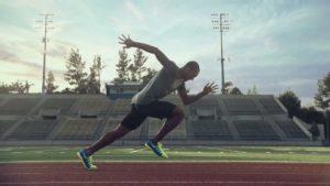 ¿Sin dinero para el gimnasio? Las cinco mejores apps para ponerse en forma