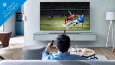 3 claves para elegir Samsung QLED TV como tu próximo televisor