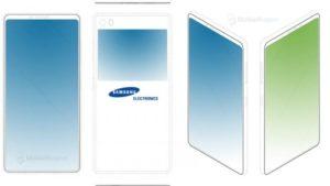 Samsung Galaxy X: un precio exorbitante para los especialistas