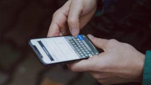Apps geniales de Android que pesan menos de 1 MB