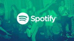 Spotify permite a algunos de sus usuarios saltarse los anuncios