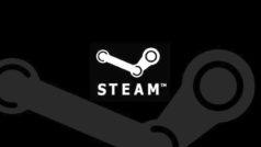 Cómo mejorar la seguridad de tu cuenta de Steam