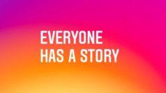 Instagram Stories vs Facebook Stories: ¿en qué se diferencian?