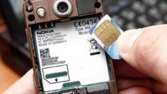 ¿Tu tarjeta SIM no funciona? Cinco trucos para solucionarlo