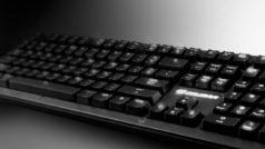 Atajos de teclado que tocamos sin querer ¡y nos dan unos sustos!