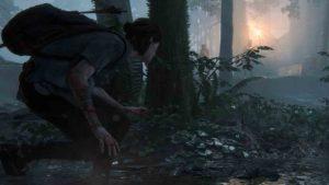 Los siete tráilers del E3 2018 más potentes