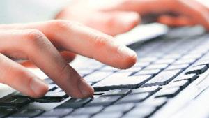 Cómo ahorrar tiempo en tu día a día con trucos digitales