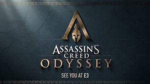 E3 2018: Los 3 juegos más esperados de la conferencia de Ubisoft