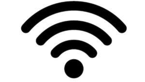 Cuatro apps o webs para encontrar WiFi gratis estés donde estés