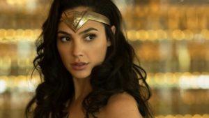 Wonder Woman 2: nuevos detalles desvelados sobre la trama en torno a Cheetah