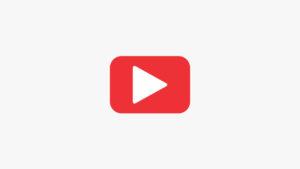 5 trucos para usar Youtube sin distracciones