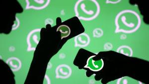 Cuidado con lo que envías por WhatsApp: las multas ya son una realidad
