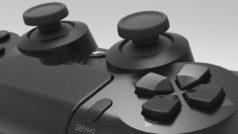Cómo usar el mando de PS4 en tu PC