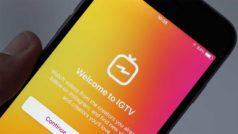 IGTV, la nueva app de Instagram: qué es y cómo funciona